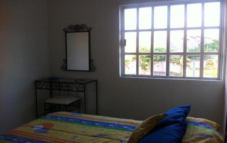 Foto de casa en venta en  , tezoyuca, emiliano zapata, morelos, 1539544 No. 08