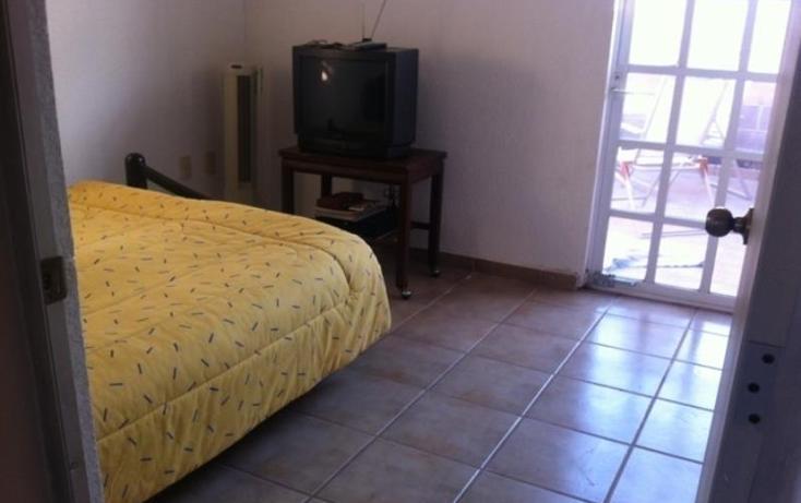 Foto de casa en venta en  , tezoyuca, emiliano zapata, morelos, 1539544 No. 09