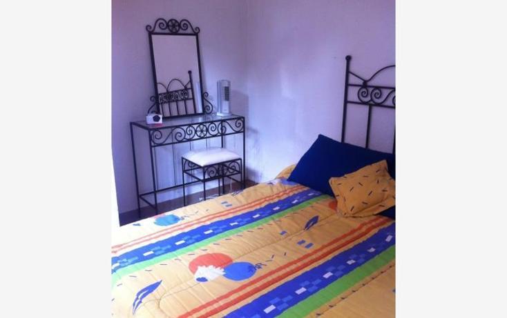 Foto de casa en venta en  , tezoyuca, emiliano zapata, morelos, 1539544 No. 10