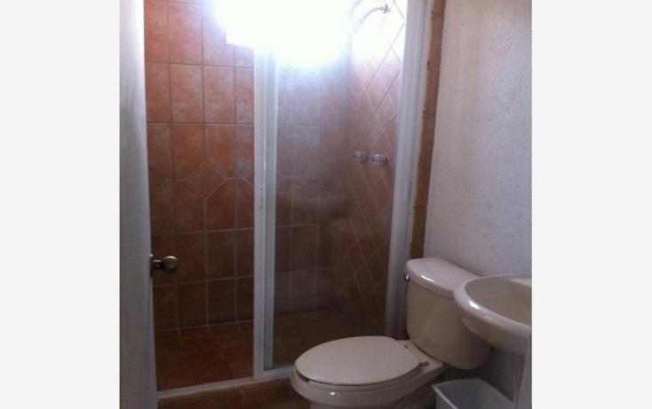 Foto de casa en venta en  , tezoyuca, emiliano zapata, morelos, 1539544 No. 11