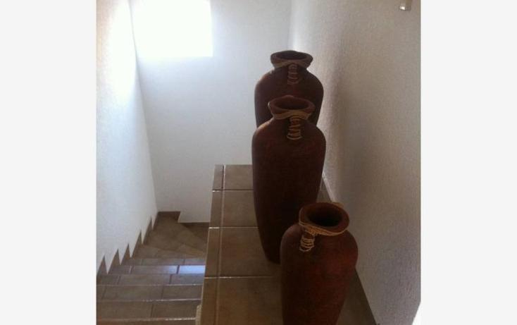 Foto de casa en venta en  , tezoyuca, emiliano zapata, morelos, 1539544 No. 12