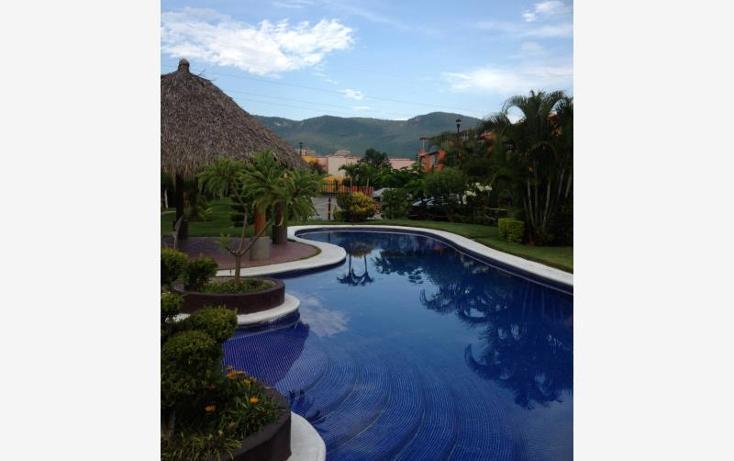 Foto de casa en venta en las garzas , tezoyuca, emiliano zapata, morelos, 1589536 No. 01
