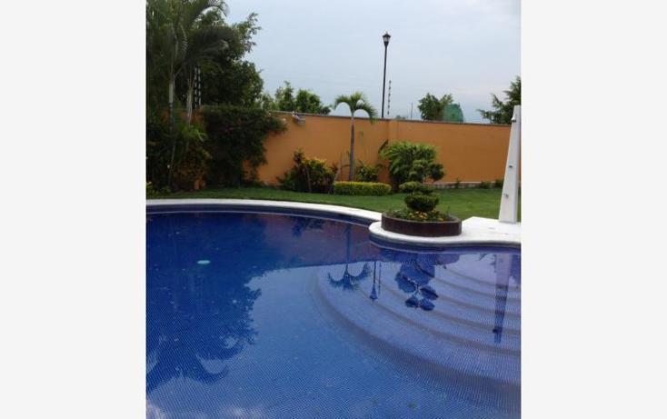 Foto de casa en venta en las garzas , tezoyuca, emiliano zapata, morelos, 1589536 No. 02