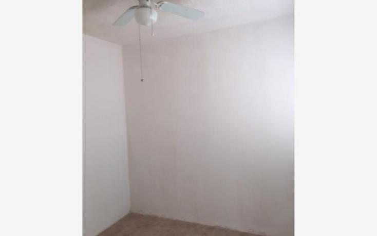 Foto de casa en venta en las garzas , tezoyuca, emiliano zapata, morelos, 1589536 No. 04