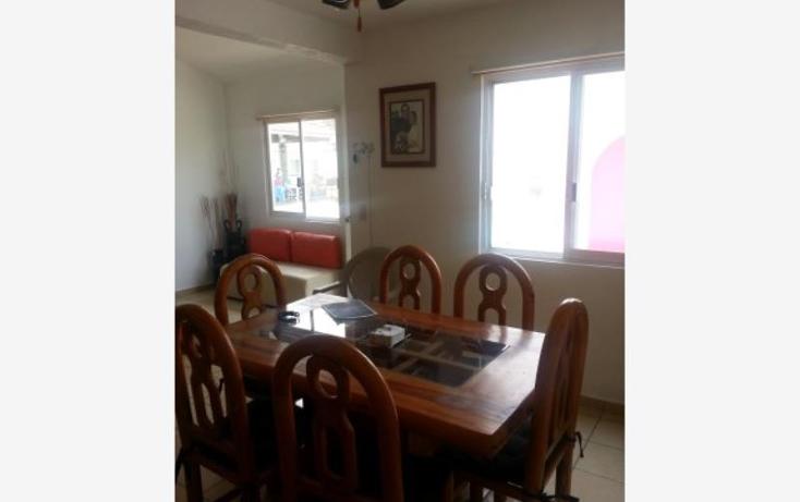 Foto de casa en venta en  , tezoyuca, emiliano zapata, morelos, 1613652 No. 06