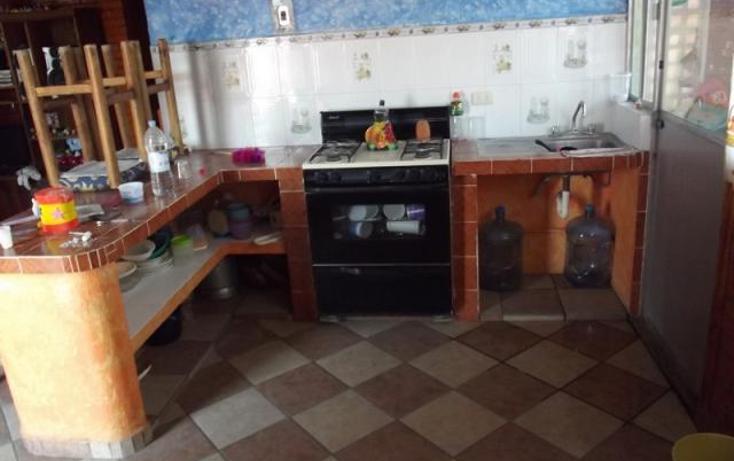 Foto de casa en venta en  , tezoyuca, emiliano zapata, morelos, 1646216 No. 05