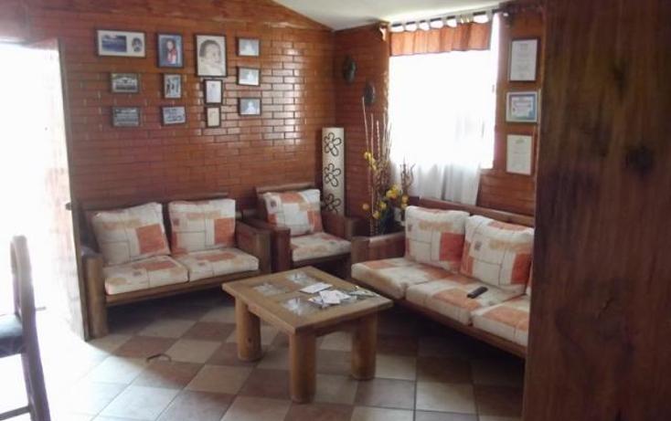 Foto de casa en venta en  , tezoyuca, emiliano zapata, morelos, 1646216 No. 08