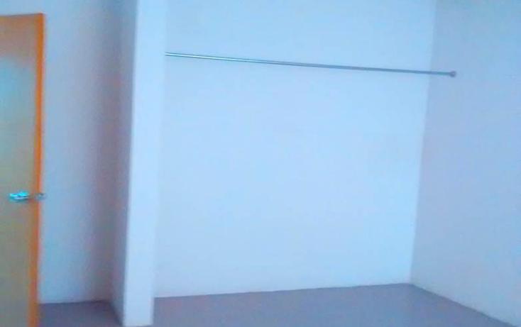 Foto de casa en venta en  , tezoyuca, emiliano zapata, morelos, 1671955 No. 02