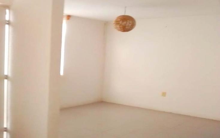 Foto de casa en venta en  , tezoyuca, emiliano zapata, morelos, 1671955 No. 05