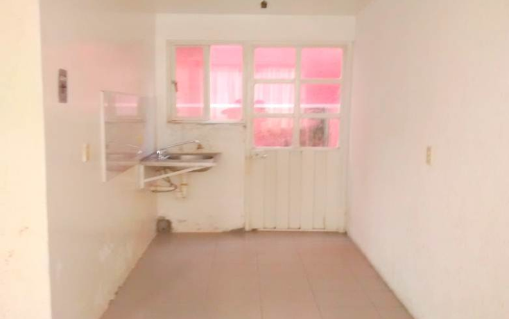 Foto de casa en venta en  , tezoyuca, emiliano zapata, morelos, 1671955 No. 06