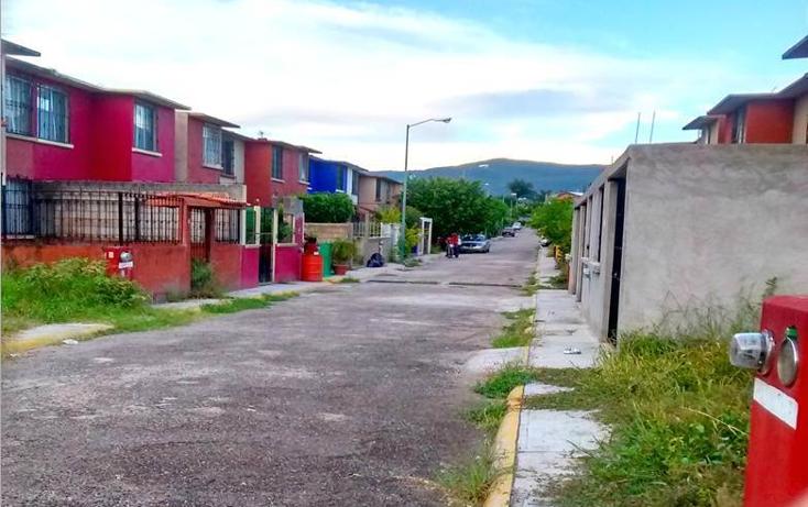 Foto de casa en venta en  , tezoyuca, emiliano zapata, morelos, 1671955 No. 09