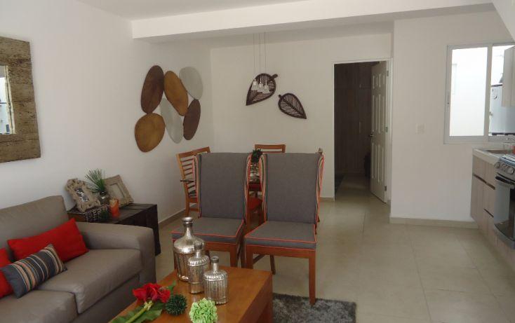 Foto de casa en condominio en venta en, tezoyuca, emiliano zapata, morelos, 1795562 no 02