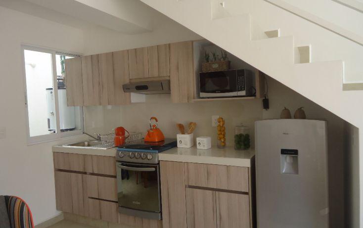 Foto de casa en condominio en venta en, tezoyuca, emiliano zapata, morelos, 1795562 no 04