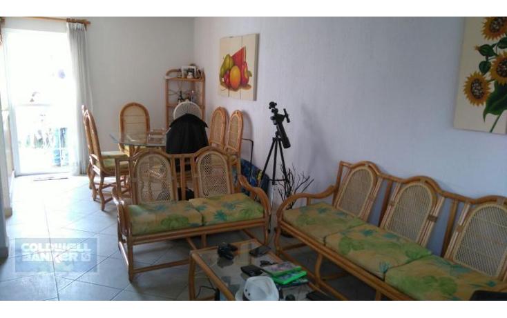 Foto de casa en venta en  , tezoyuca, emiliano zapata, morelos, 1853546 No. 04