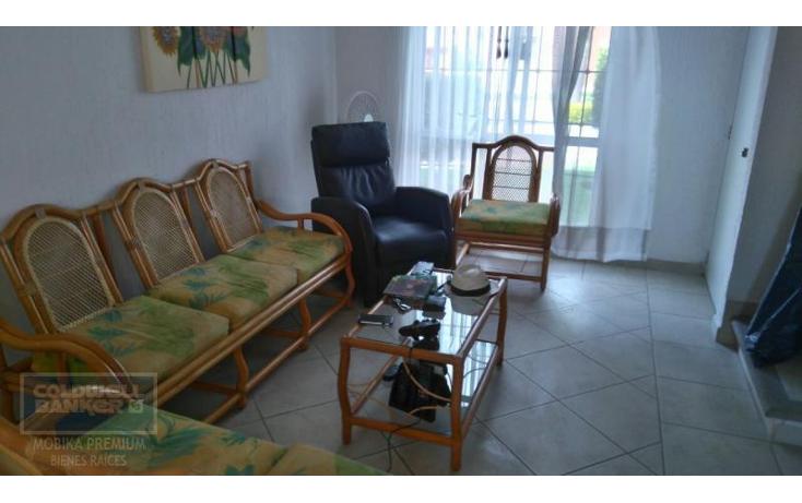 Foto de casa en venta en  , tezoyuca, emiliano zapata, morelos, 1853546 No. 05