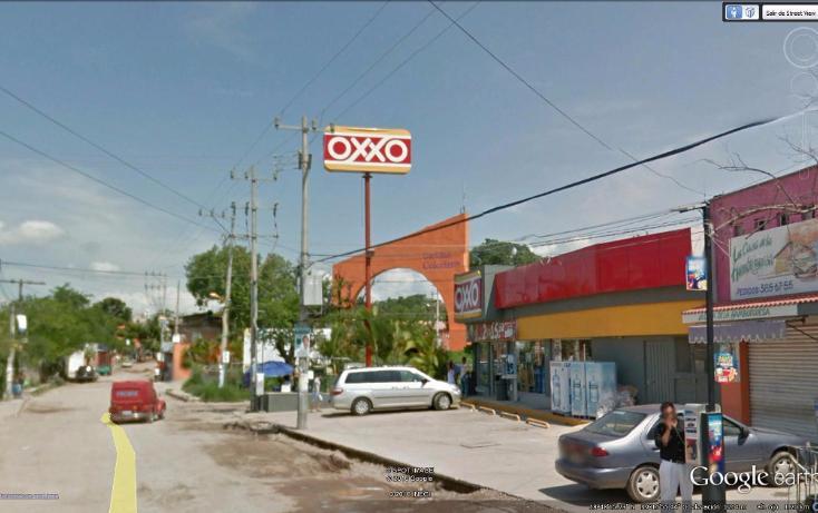 Foto de terreno comercial en renta en  , tezoyuca, emiliano zapata, morelos, 1861360 No. 02