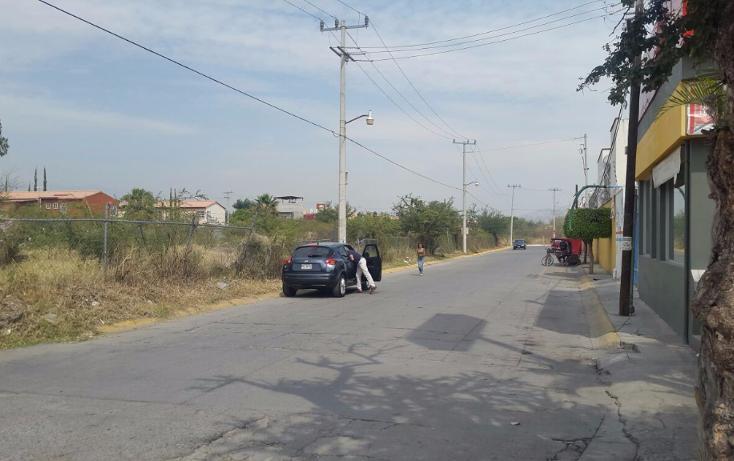 Foto de terreno comercial en renta en  , tezoyuca, emiliano zapata, morelos, 1861360 No. 05