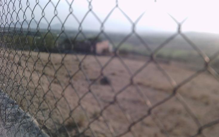 Foto de terreno habitacional en venta en  , tezoyuca, emiliano zapata, morelos, 1862504 No. 01