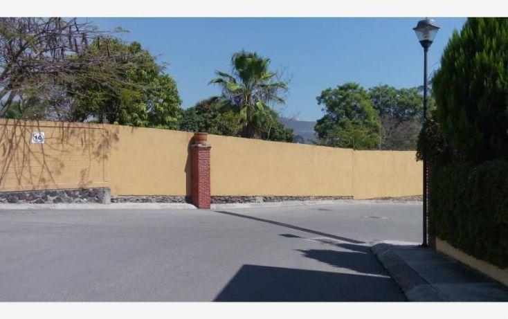 Foto de terreno habitacional en venta en, tezoyuca, emiliano zapata, morelos, 1910544 no 04