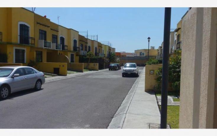 Foto de terreno habitacional en venta en, tezoyuca, emiliano zapata, morelos, 1910544 no 05