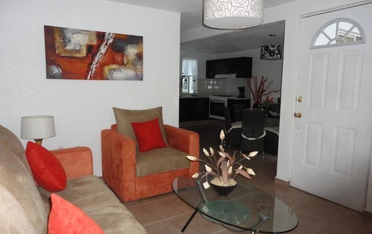 Foto de casa en venta en  , tezoyuca, emiliano zapata, morelos, 2011132 No. 01
