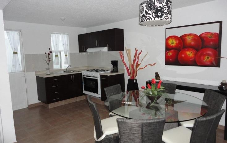 Foto de casa en venta en  , tezoyuca, emiliano zapata, morelos, 2011132 No. 03