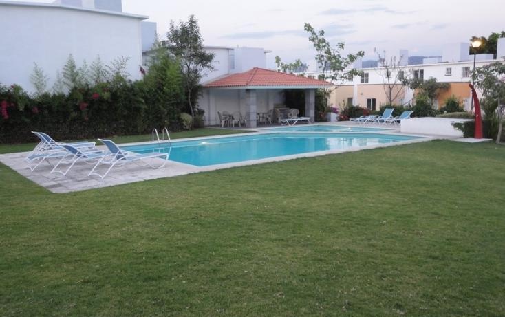 Foto de casa en venta en  , tezoyuca, emiliano zapata, morelos, 2011132 No. 05