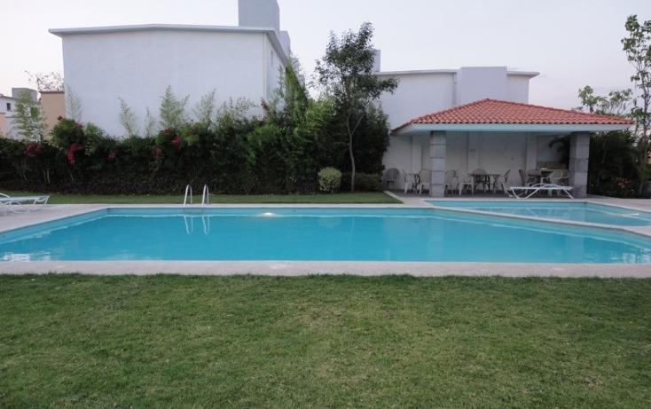 Foto de casa en venta en  , tezoyuca, emiliano zapata, morelos, 2011132 No. 06