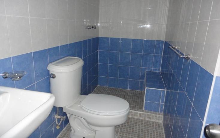Foto de casa en venta en  , tezoyuca, emiliano zapata, morelos, 2011132 No. 08