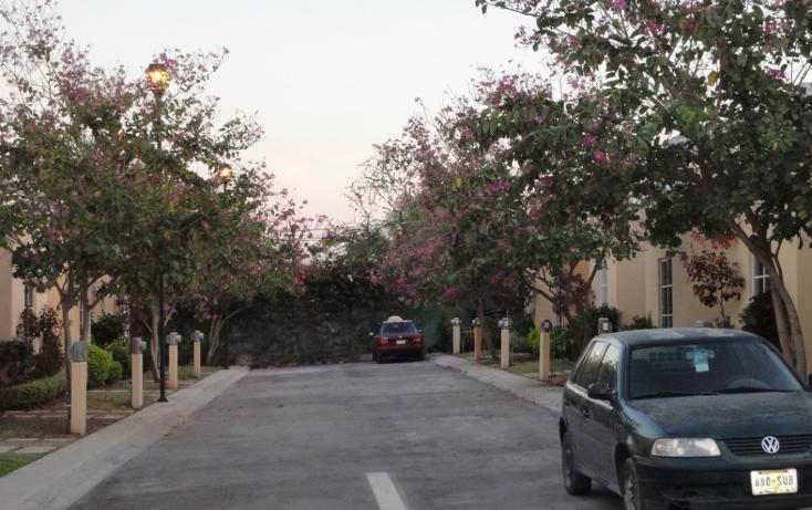 Foto de casa en venta en  , tezoyuca, emiliano zapata, morelos, 2011132 No. 09