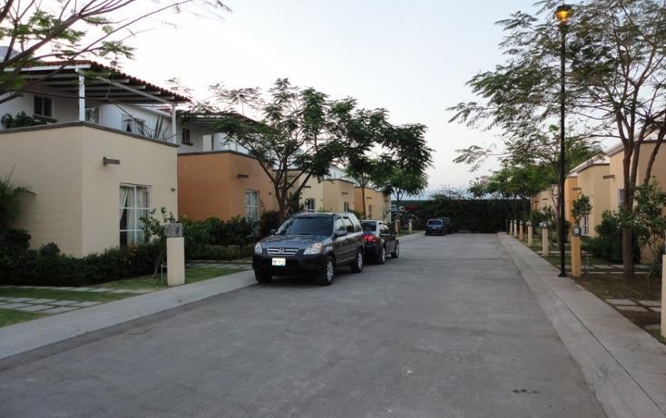 Foto de casa en venta en  , tezoyuca, emiliano zapata, morelos, 2011132 No. 10