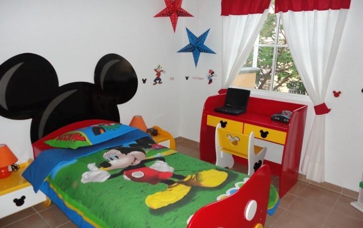 Foto de casa en venta en  , tezoyuca, emiliano zapata, morelos, 2011132 No. 11
