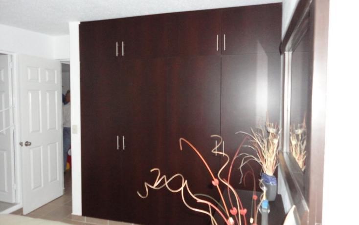 Foto de casa en venta en  , tezoyuca, emiliano zapata, morelos, 2011132 No. 12
