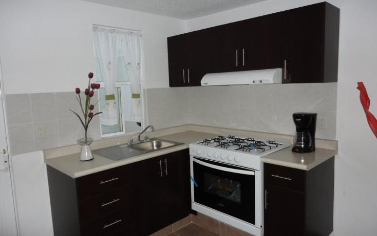 Foto de casa en venta en  , tezoyuca, emiliano zapata, morelos, 2011132 No. 13