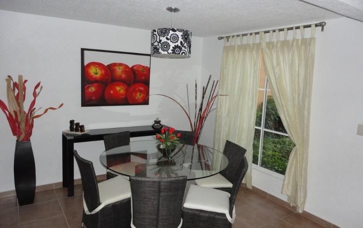 Foto de casa en venta en  , tezoyuca, emiliano zapata, morelos, 2011132 No. 14