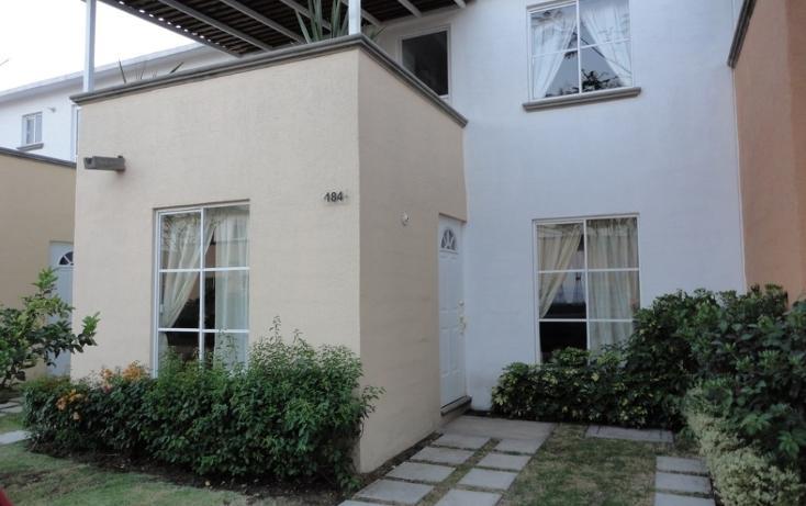 Foto de casa en venta en  , tezoyuca, emiliano zapata, morelos, 2011132 No. 15