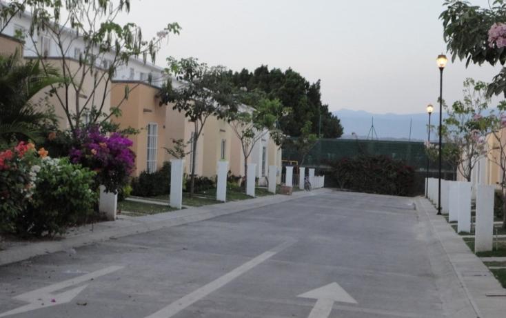 Foto de casa en venta en  , tezoyuca, emiliano zapata, morelos, 2011132 No. 16