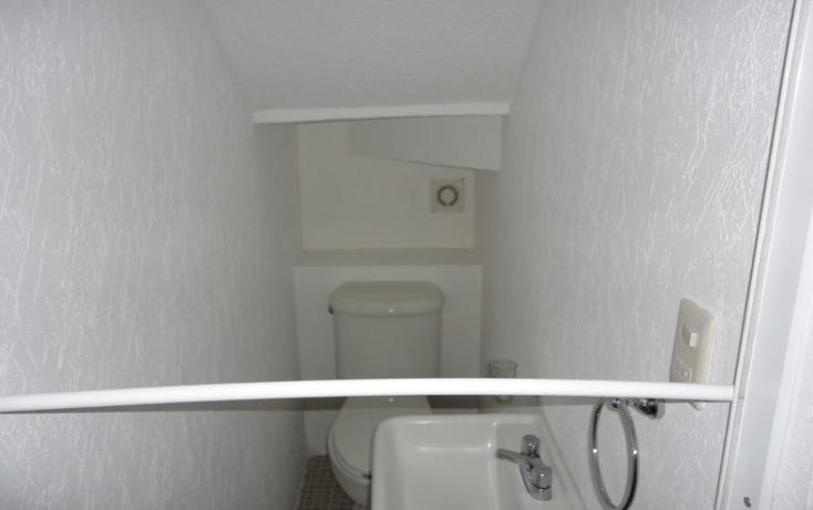 Foto de casa en venta en  , tezoyuca, emiliano zapata, morelos, 2011132 No. 17