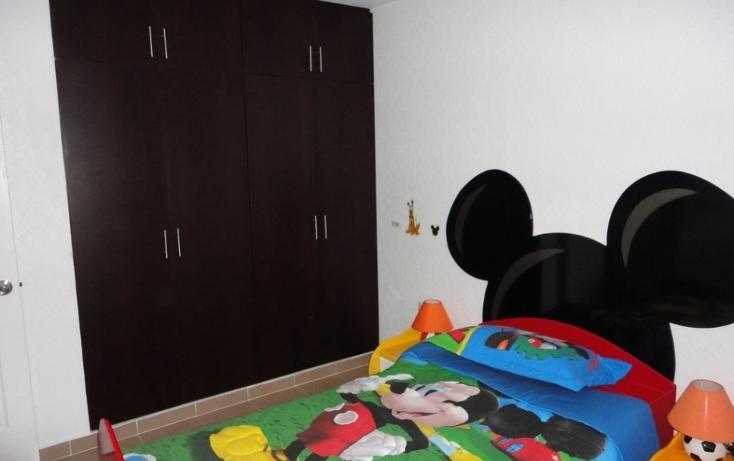 Foto de casa en venta en  , tezoyuca, emiliano zapata, morelos, 2011132 No. 19
