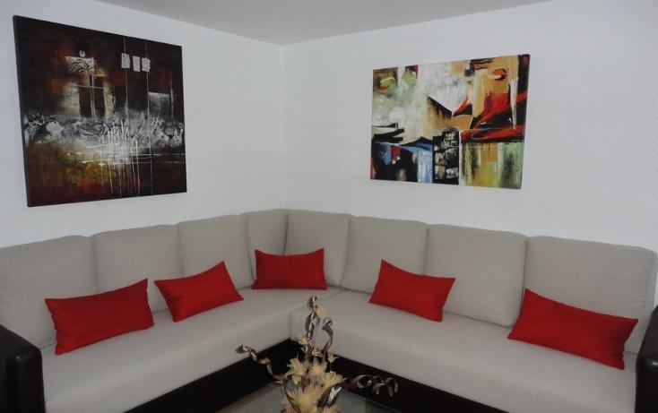 Foto de casa en venta en  , tezoyuca, emiliano zapata, morelos, 2011132 No. 20