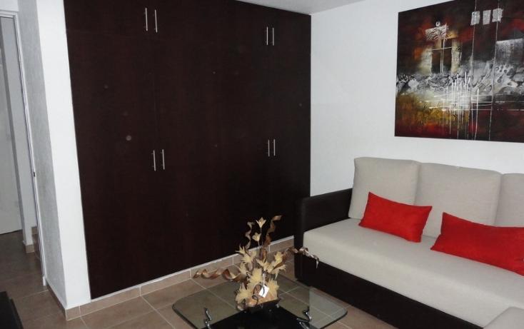 Foto de casa en venta en  , tezoyuca, emiliano zapata, morelos, 2011132 No. 21