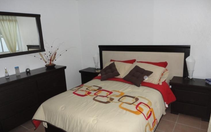 Foto de casa en venta en  , tezoyuca, emiliano zapata, morelos, 2011132 No. 22