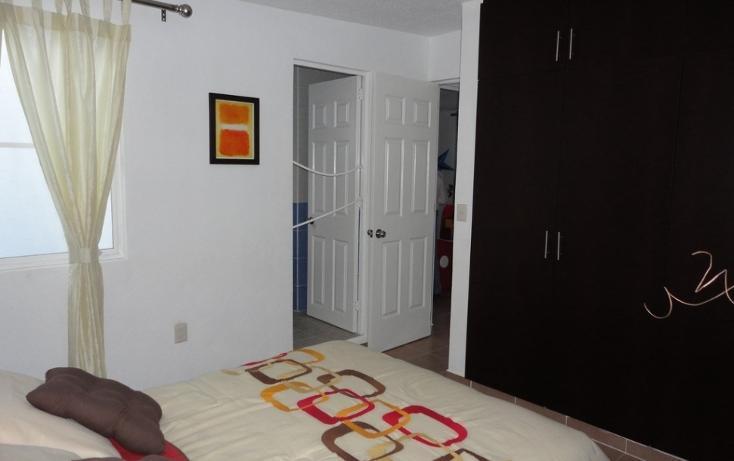 Foto de casa en venta en  , tezoyuca, emiliano zapata, morelos, 2011132 No. 23