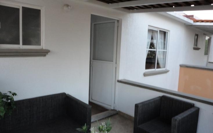 Foto de casa en venta en  , tezoyuca, emiliano zapata, morelos, 2011132 No. 25