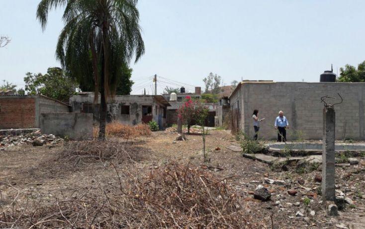 Foto de terreno habitacional en venta en, tezoyuca, emiliano zapata, morelos, 2042406 no 10
