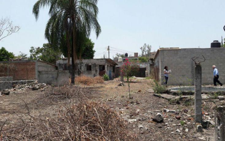 Foto de terreno habitacional en venta en, tezoyuca, emiliano zapata, morelos, 2042406 no 11