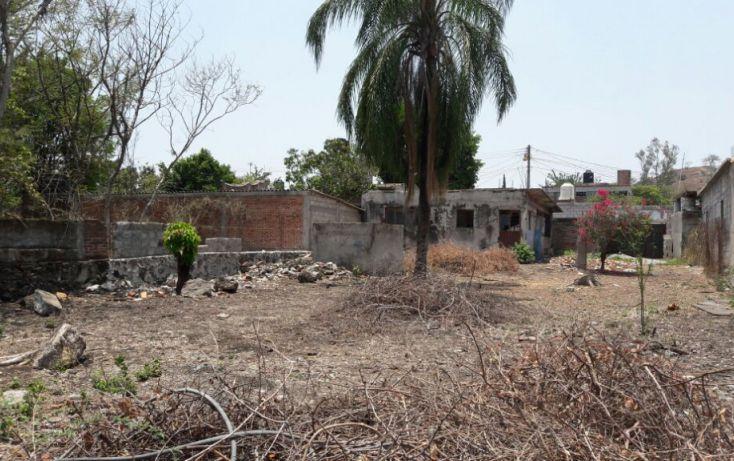 Foto de terreno habitacional en venta en, tezoyuca, emiliano zapata, morelos, 2042406 no 12