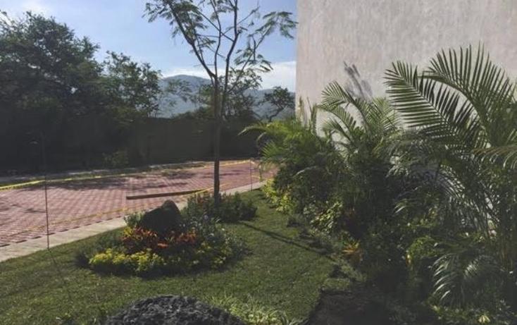 Foto de casa en venta en  , tezoyuca, emiliano zapata, morelos, 2671319 No. 01