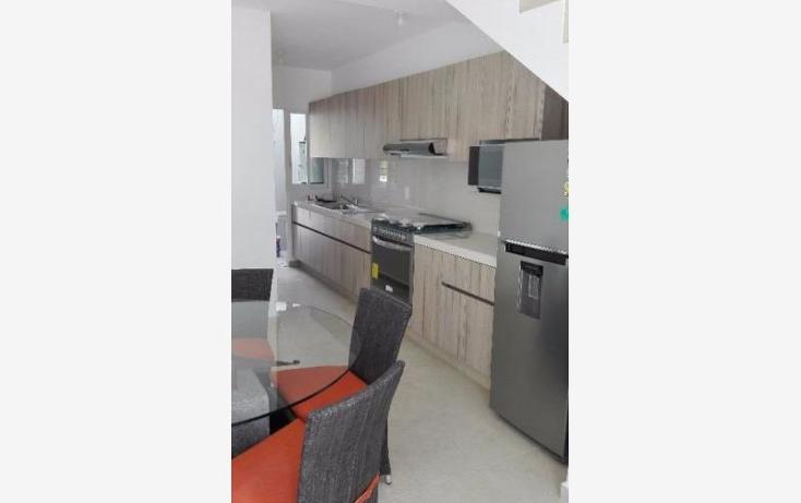 Foto de casa en venta en  , tezoyuca, emiliano zapata, morelos, 2671319 No. 03
