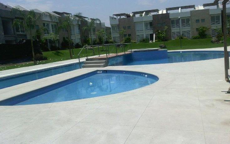 Foto de casa en venta en  , tezoyuca, emiliano zapata, morelos, 2671319 No. 13